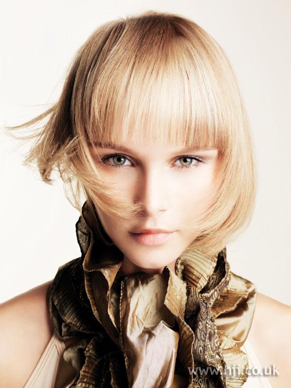 2008 blonde bob5