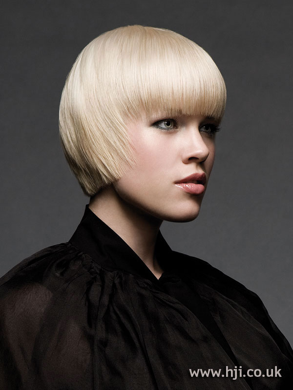 2008 blonde bob6