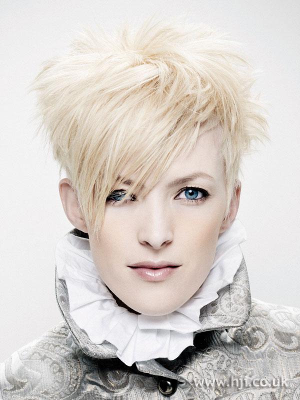 2008 blonde crop4