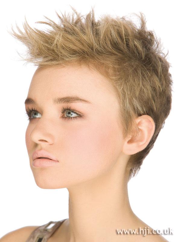 2008 blonde crop5