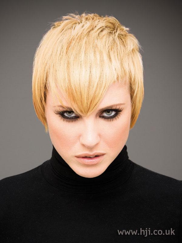 2008 blonde crop6