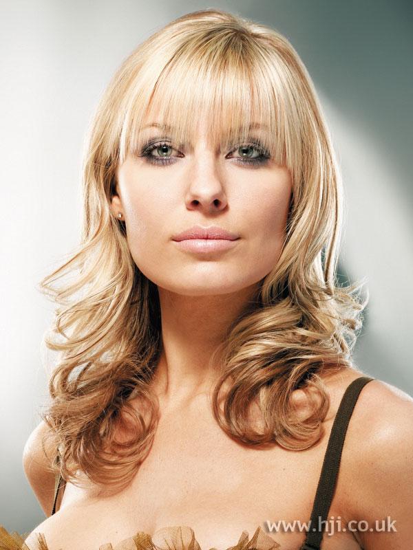 2008 blonde curls1