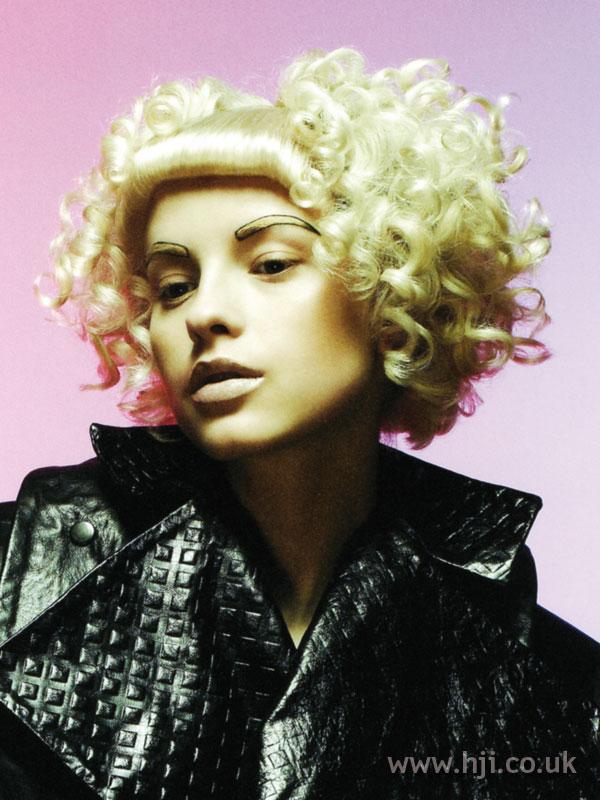 2008 blonde curls25