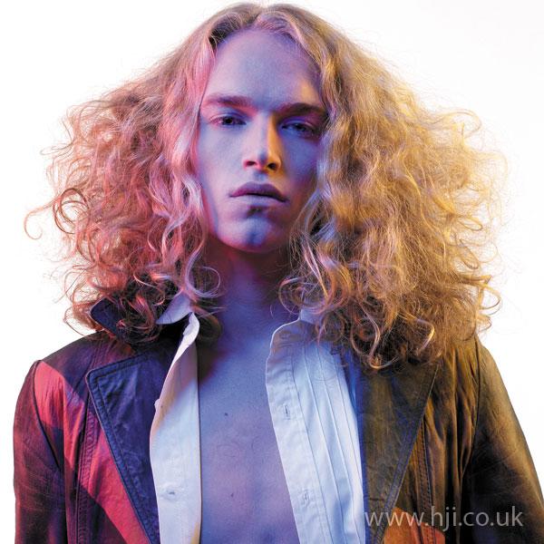 2008 blonde curls6