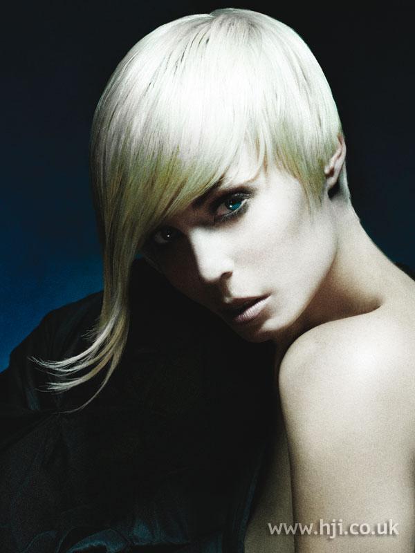 2008 blonde flick