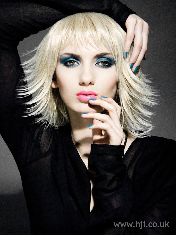 2008 blonde flicks