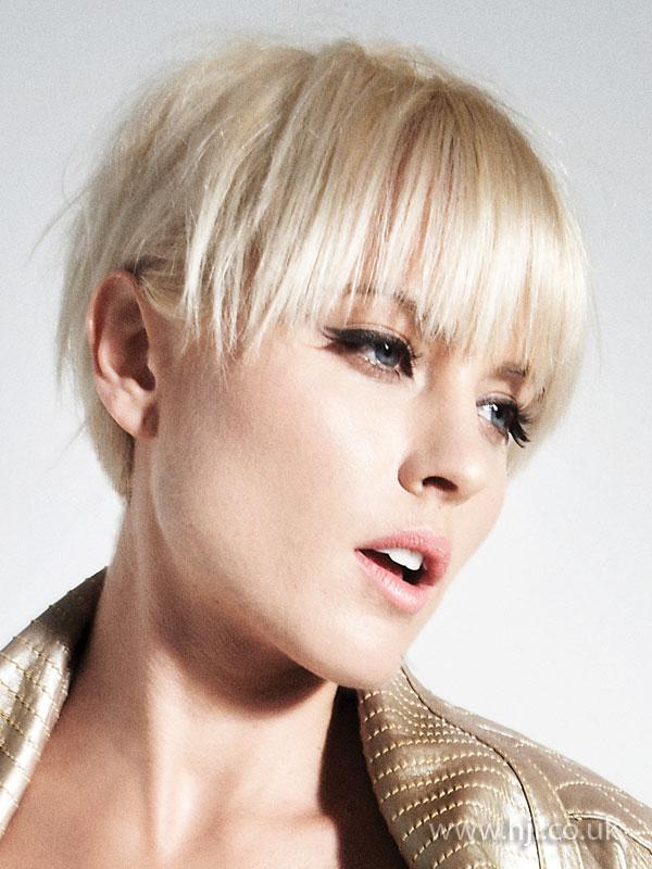 2008 blonde fringe7