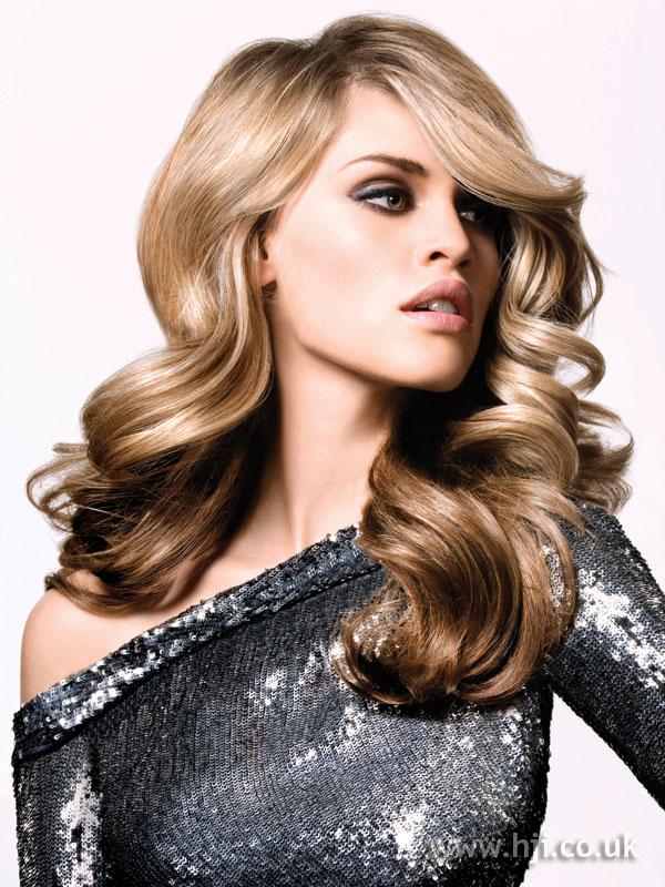 2008 blonde glossy1