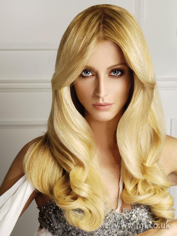 2008 blonde heavy