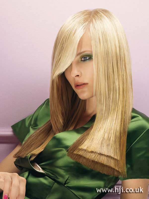 2008 blonde layers2