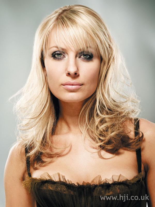 2008 blonde long1