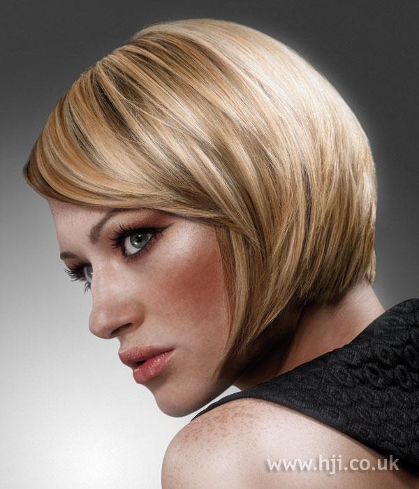 2008 blonde streaks1