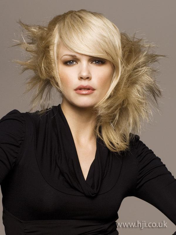 2008 blonde texture