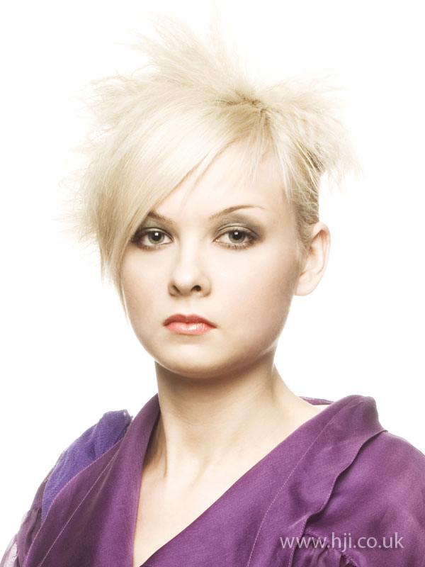 2008 blonde texture1