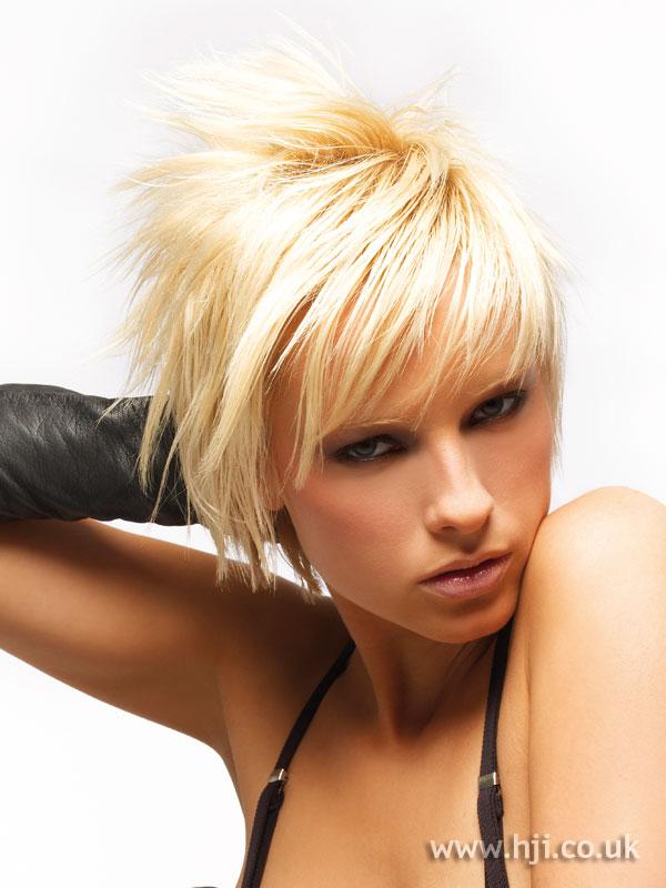 2008 blonde texture11