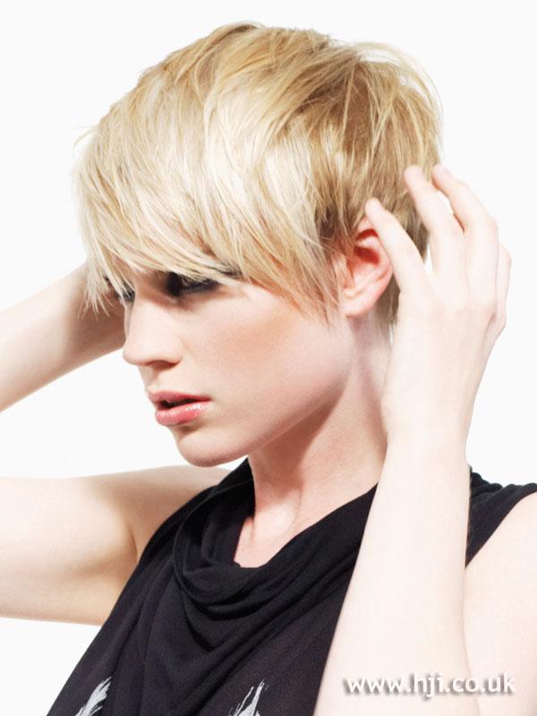 2008 blonde texture12