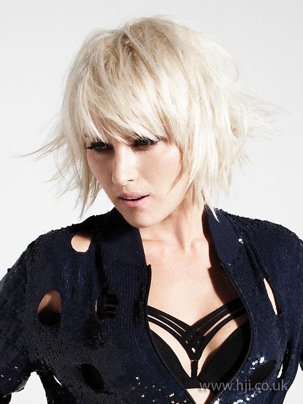 2008 blonde texture6
