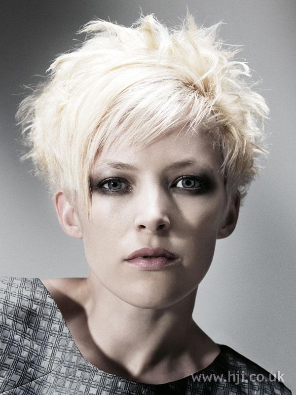 2008 blonde texture8