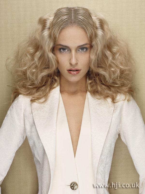 2008 blonde volume4