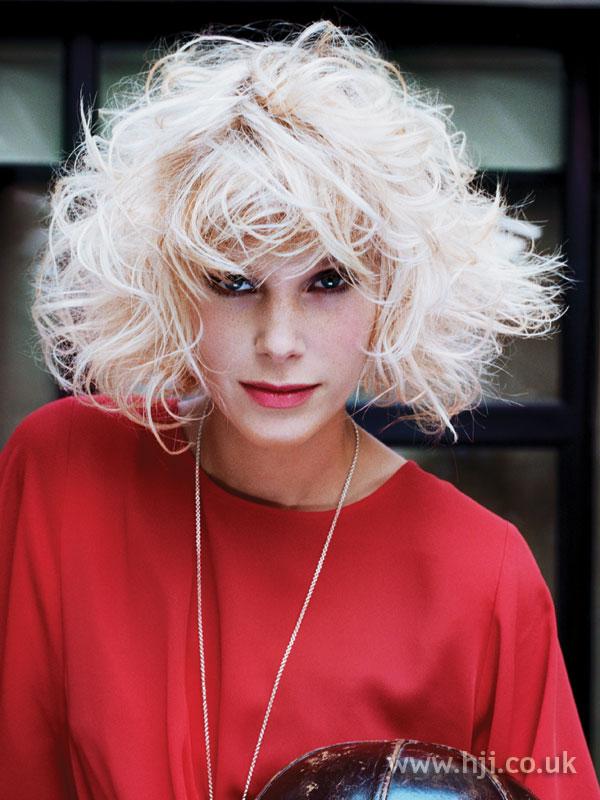 2008 blonde volume8