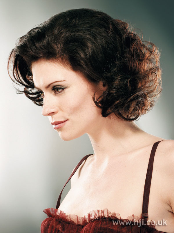 2008 bob curls1