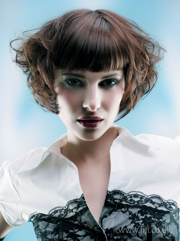 2008 bob curls3