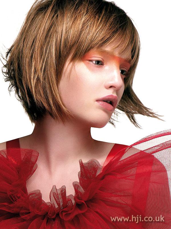 2008 bob texture