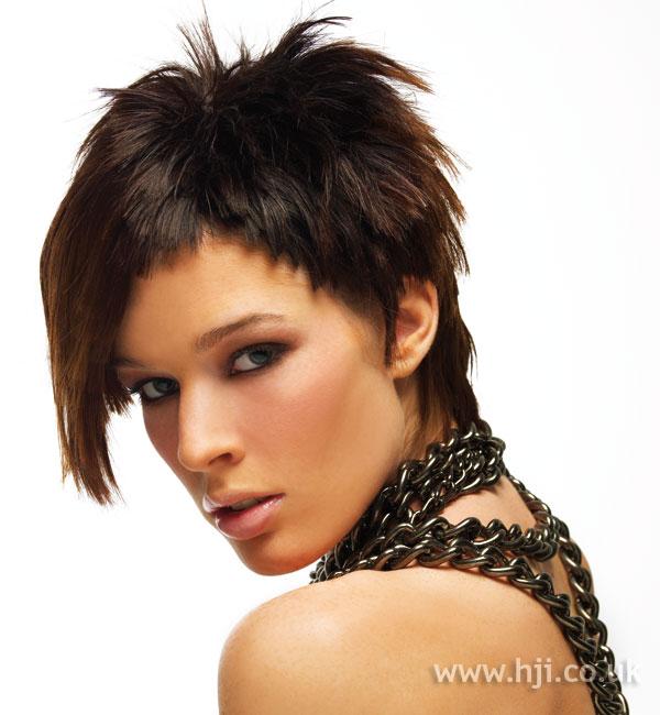 2008 brunette crop1