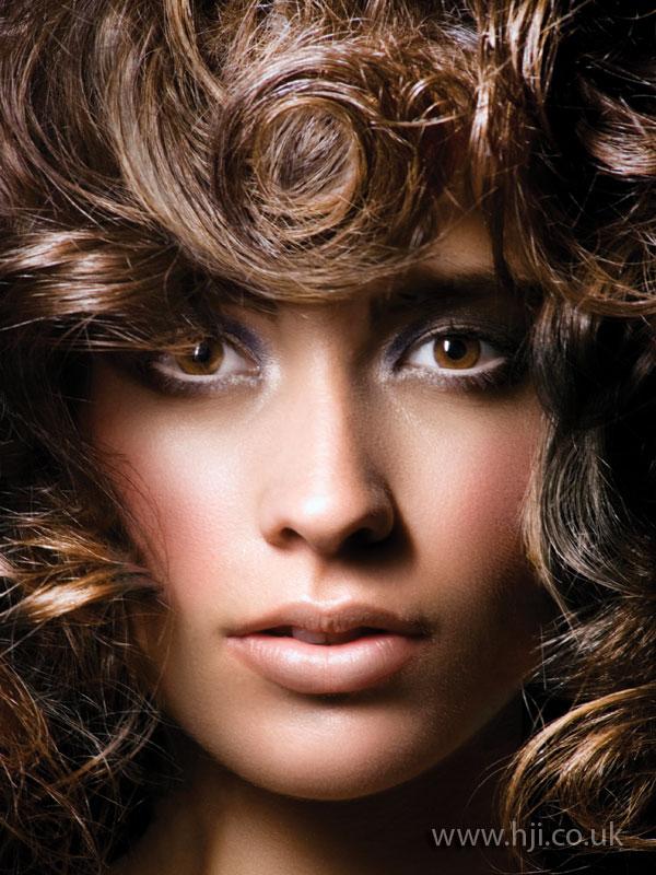 2008 brunette curls13