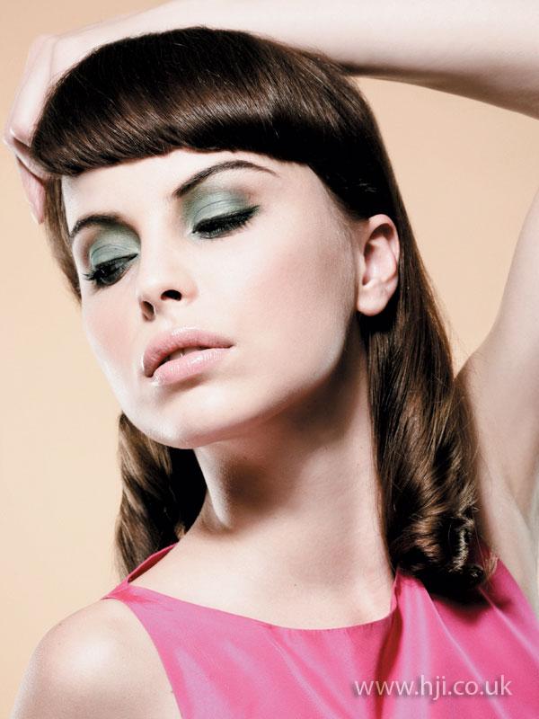 2008 brunette curls15
