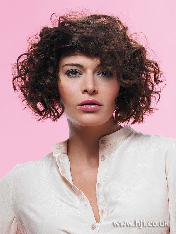 2008 brunette curls2