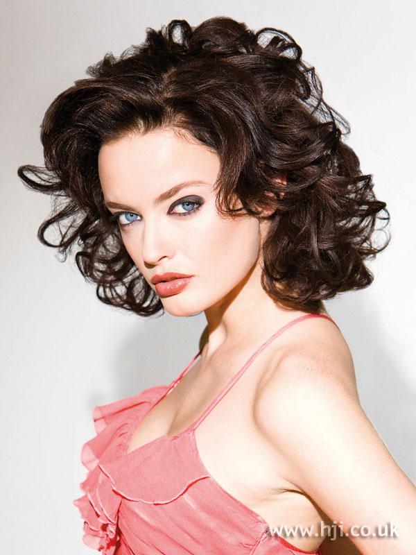 2008 brunette curls21