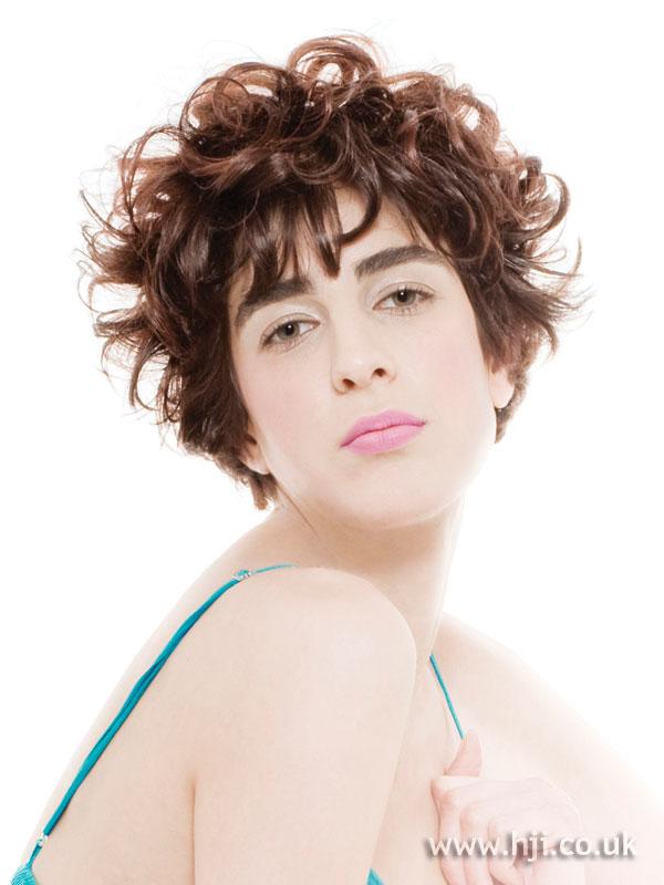 2008 brunette curls22