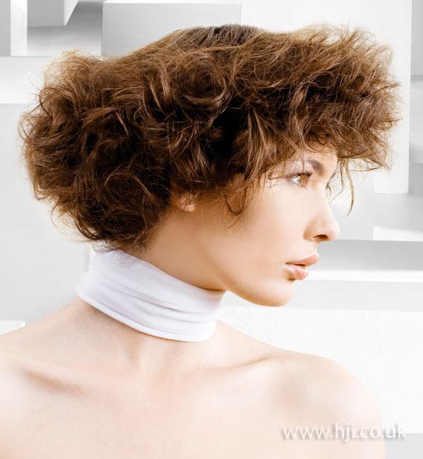 2008 brunette curls5