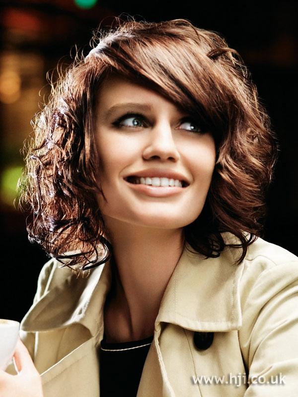 2008 brunette fringe2