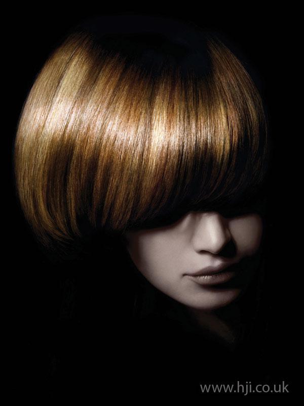 2008 brunette glossy2