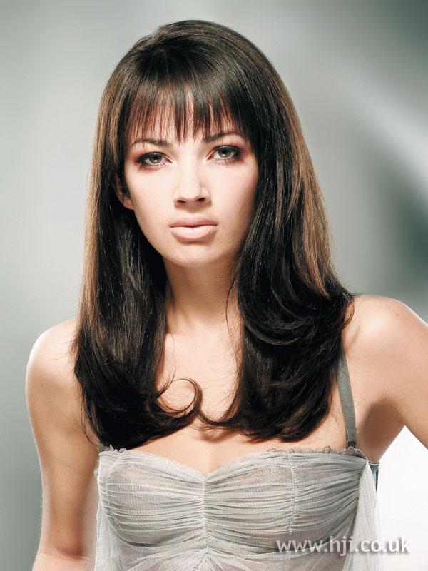 2008 brunette long2