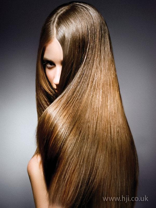 2008 brunette long6