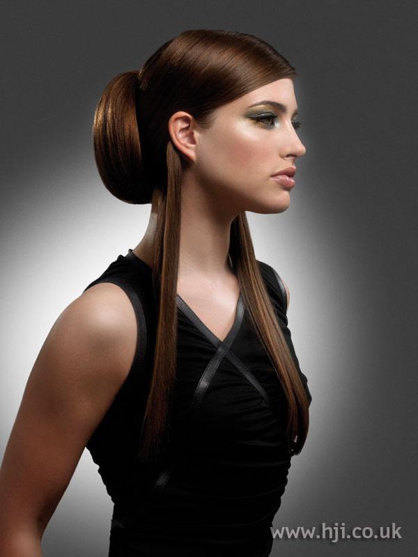 2008 brunette straight4
