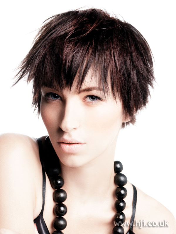 2008 brunette texture3