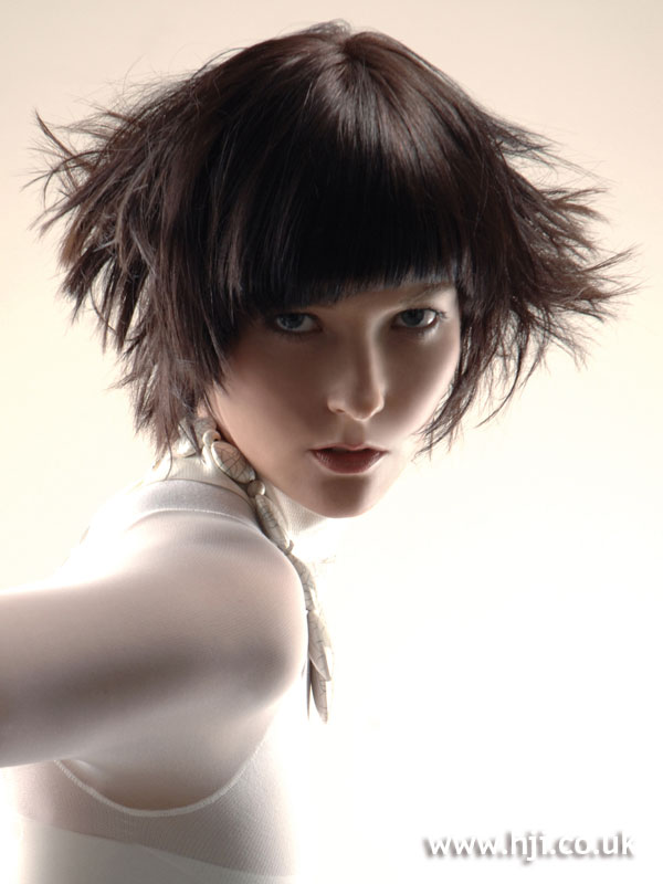 2008 brunette texture5