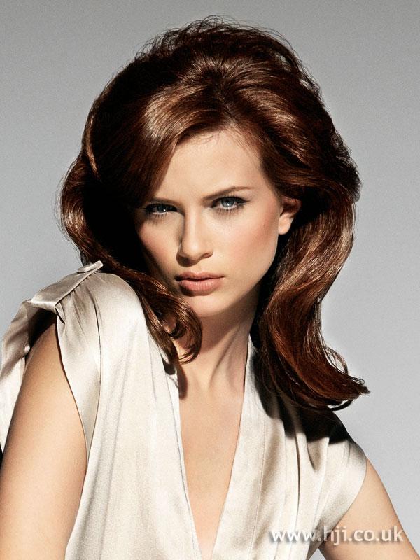 2008 brunette volume1