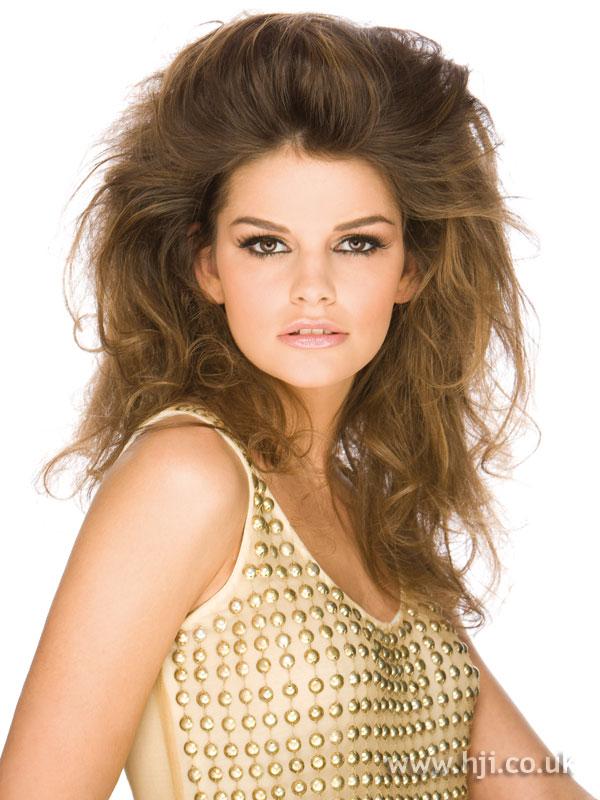 2008 brunette volume2