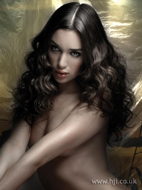 2008 brunette volume3