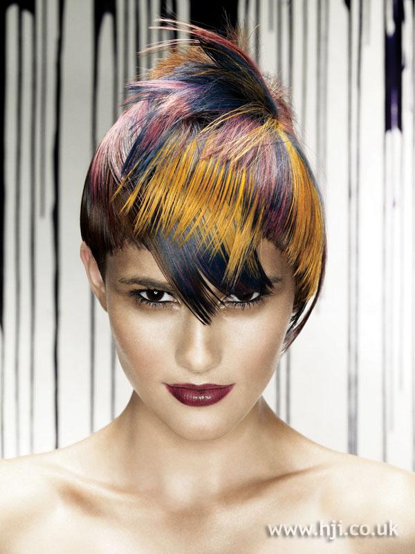 2008 colour texture1