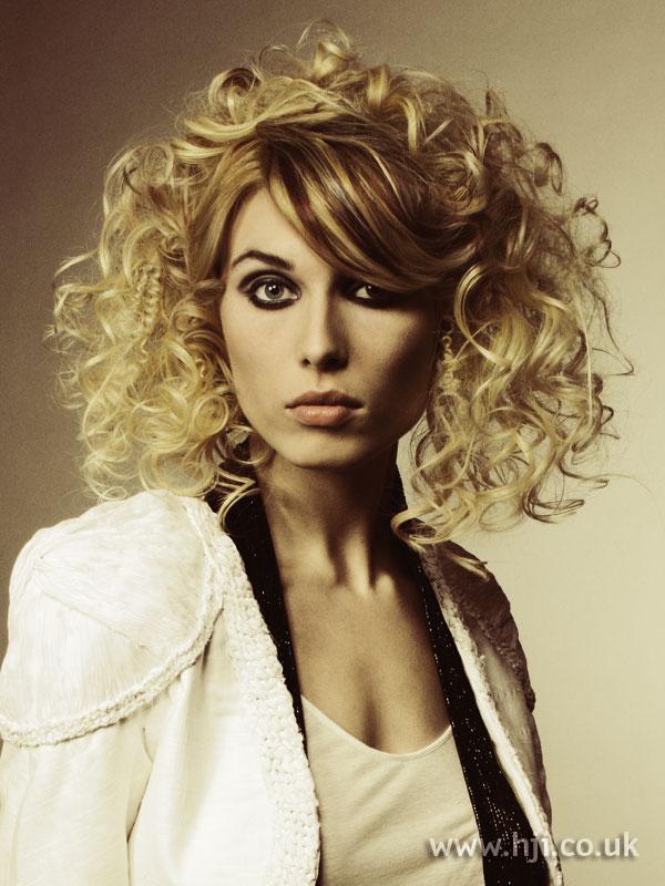 2008 curls fringe