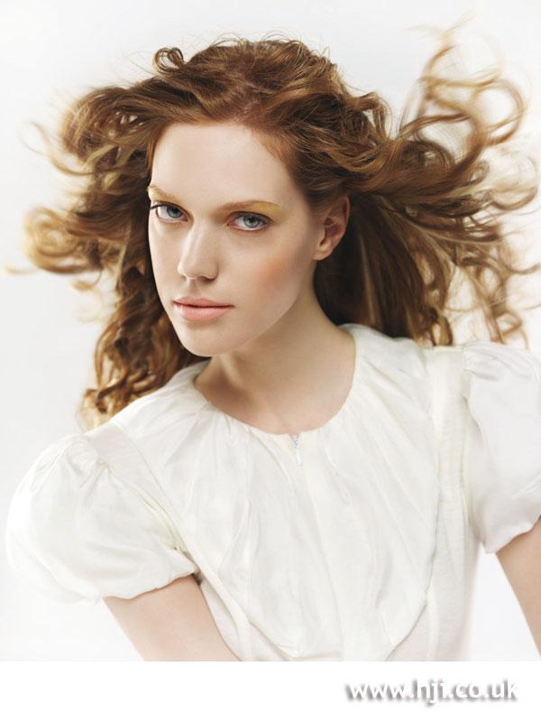 2008 curls movement1
