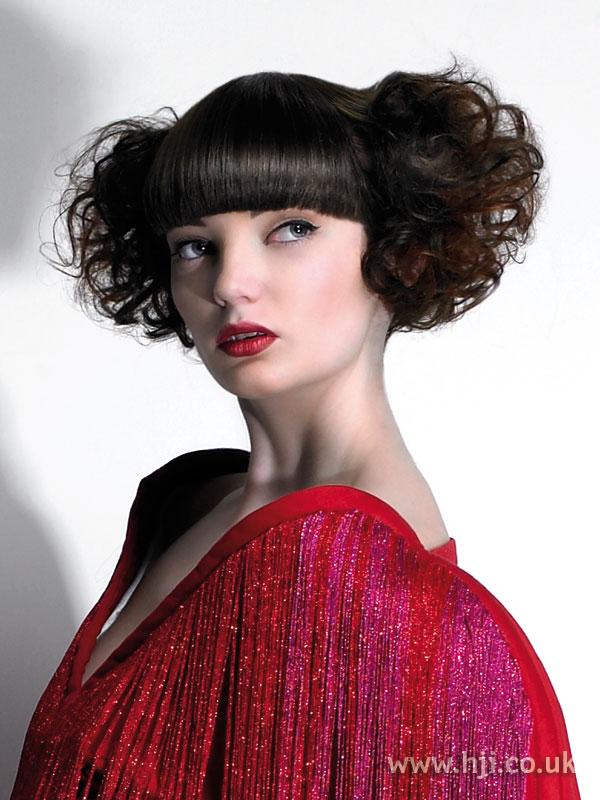 2008 curls side