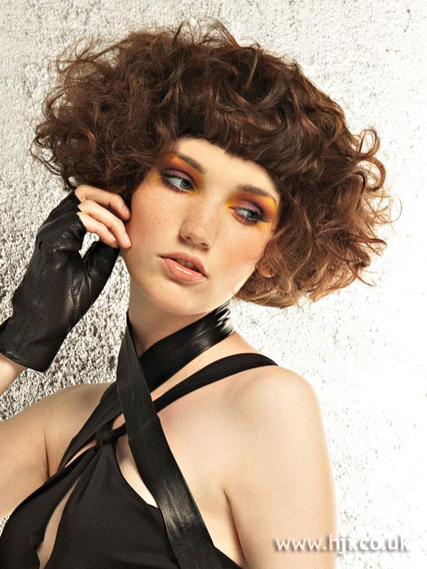 2008 curls width2