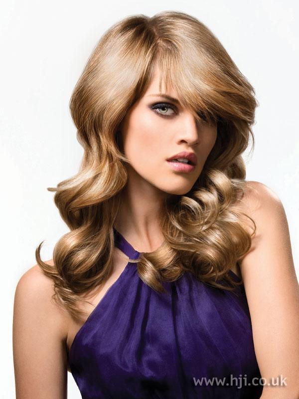 2008 heavy curls3